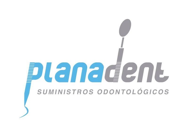 PLANADENT SUMINISTROS S.L.